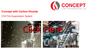 CO2-brochure