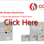 Download-Concept-Conventional-Extinguishant-3Zone-Panel-Brochure