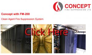 FM200-FE227-brochure