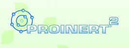 Proinert 2 Logo