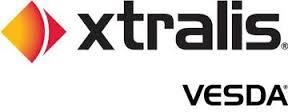 Xtralis VESDA Logo