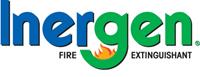 inergen-logo