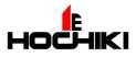 Hochiki Fire Detection System