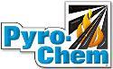 Pyro-Chem Logo