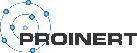 ProInert Logo