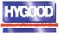 Hygood Logo
