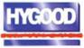 Hygood