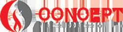 Concept Fire UK Logo