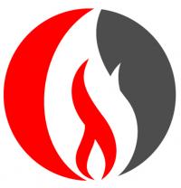 Concept Fire Suppression Ltd Logo