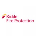 Kidde Fire Protection Logo